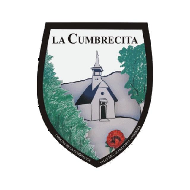 Comuna de La Cumbrecita